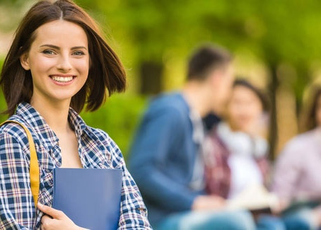 10 Things you must know about Australian Student visa
