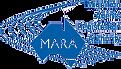 Mara-min.png