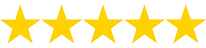 5_stars_review.png