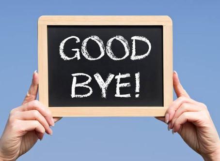 Goodbye 457 visa, hello TSS visa