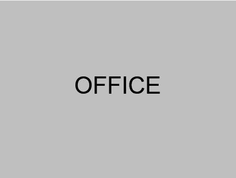 Slide - Office
