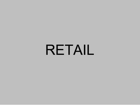 Slide - Retail