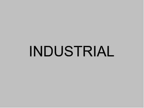 Slide - Industrial