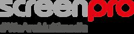logo_WAM_antrazit.png