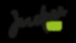 Jucker_Farm_Logo_Farbe_RGB.png