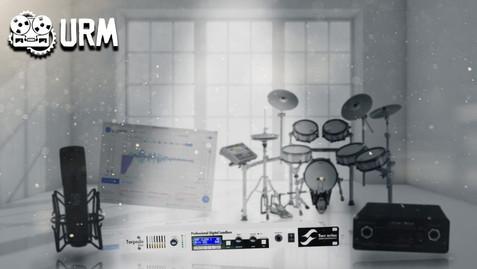 Flexible Recording - Part 2 (Load Boxes)