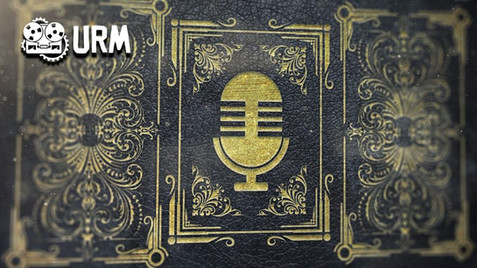 The A-Z Of Recording Vocals (Pt1)