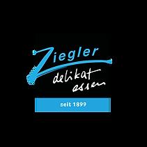 ziegler_abstand.png