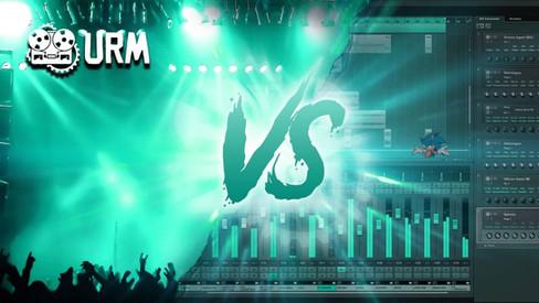 5 Differences Between Live & Studio Sound