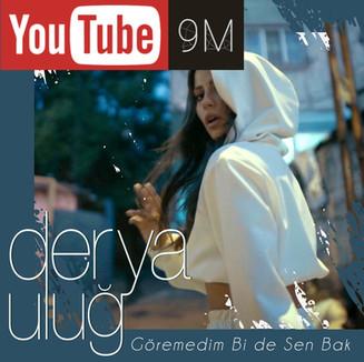 Listen On YouTube (Mix)