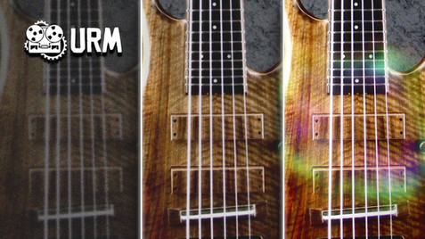 3 Steps To A Better Bass Tone