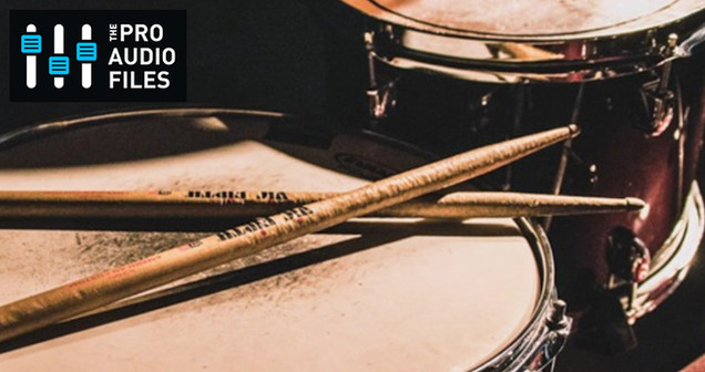 5 Ways To Make Your Drums Punch Harder