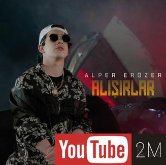 Listen On YouTube (Rec/Mix/Edit)