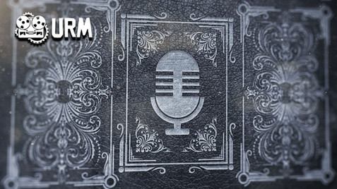 The A-Z Of Recording Vocals (Pt2)