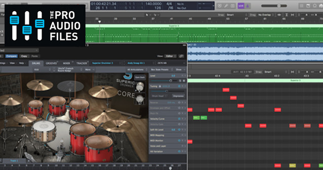 5 Common Drum Programming Mistakes