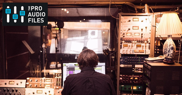 4 Tips To Prevent Over-Processing During Mixing