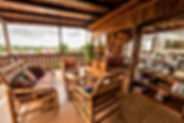 Sweet Guest House - terrasse 5.jpg