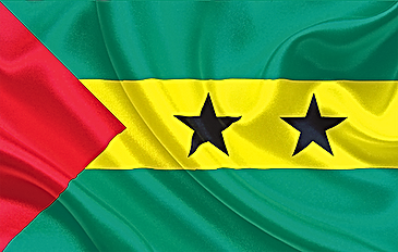 drapeau STP.png