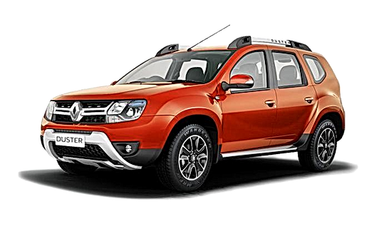 renault-duster rouge.png