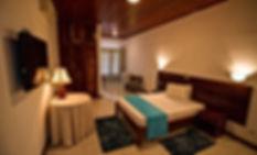 room-3.jpg