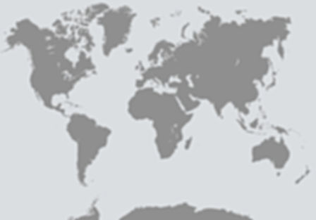 Carte du monde grise.jpg