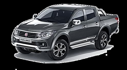 Fiat FullBack Pick-Up.png