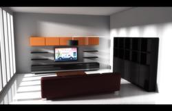 Mod Room