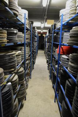 cinémathèque universitaire 1.jpg