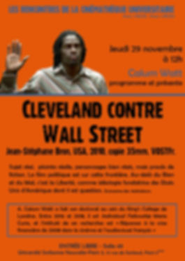 Cleveland_contre_Wall_Street_-_Les_Renco