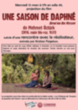 Une_saison_de_Daphné-page-001_modifié.jp