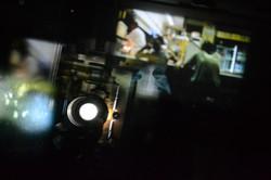 cinémathèque universitaire 2.JPG