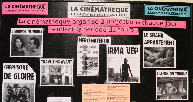 cinémathèque universitaire 5.jpg