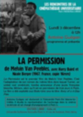 La_Permission_-_Rencontres_de_la_Cinémat