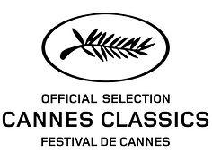cannes-classics.jpg