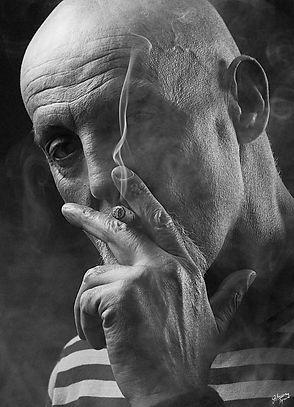 Jean-Paul Bernard