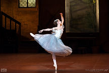 Ballet Nice Méditerranée Photo spectacle Opéra