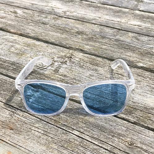 BOAT LIFE Sunglasses