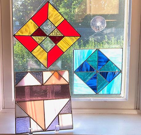 Quilt Squares (1).jpg