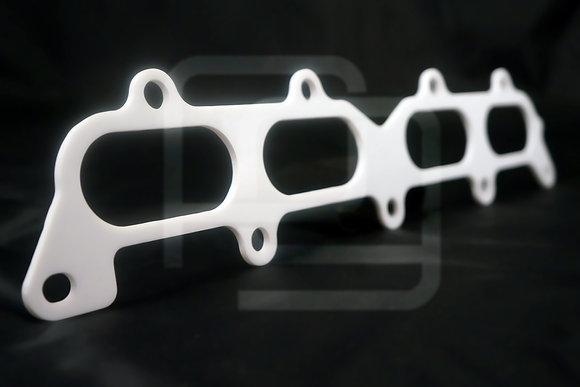 Mk1 Clio 1.8 16v Manifold Only Gasket