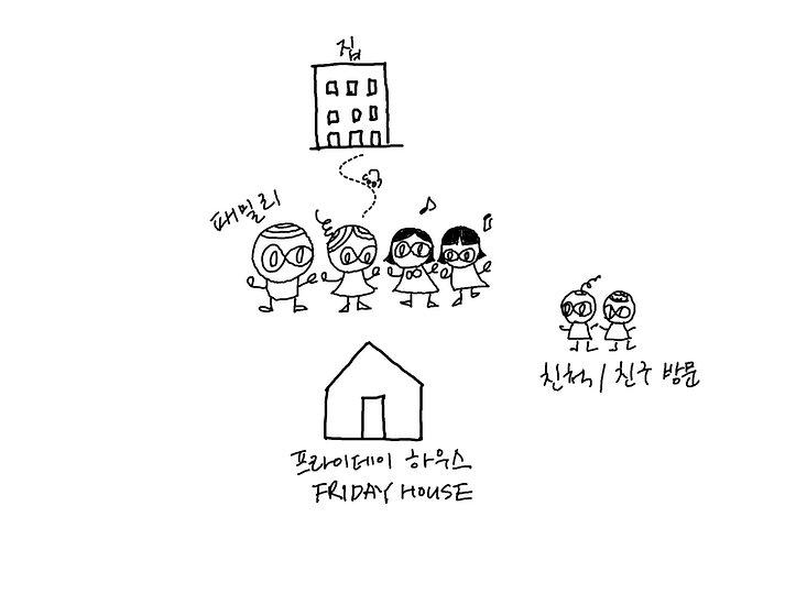 초기 컨셉 스케치 (10).JPG