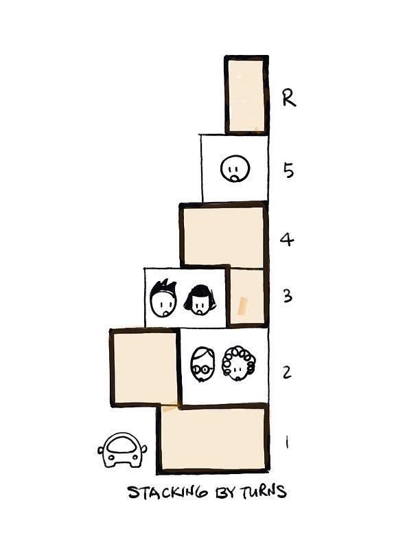 스케치_조닝 (2).jpg