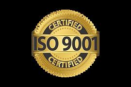 integrated-biometrics-korea-renews-iso-9001-certification.png