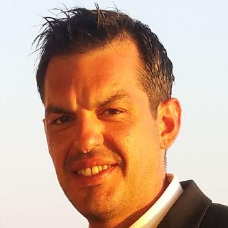 Salvatore Profile Picture .jpg