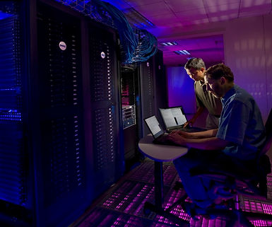 Enterprise Data Center.jfif