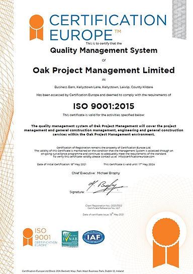 ISO Cert Image.JPG