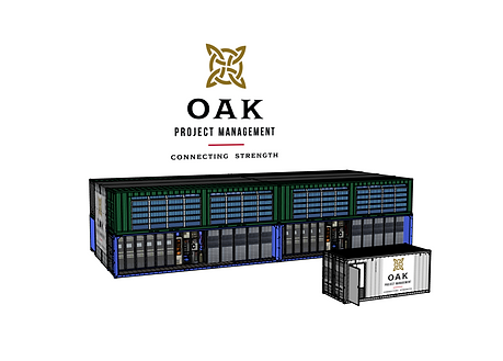 Modular Containerised Data Center.png