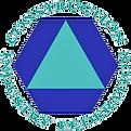 CIF logo.png