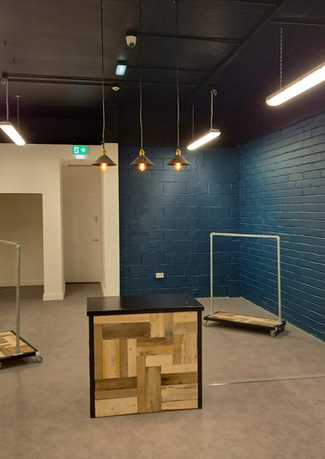 Retail Fitout Rails and Furniture.png