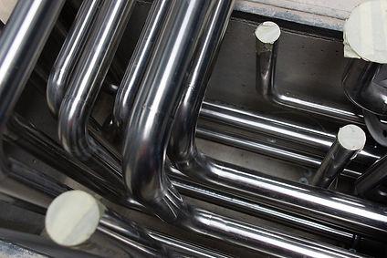 HP pipe.jpg