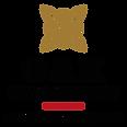 Oak Project Management Primary Logo Black Text.png